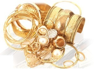 Silver Jewelry Austin, Gold Diamond Buyers, Buy Swiss Watches | AUSTIN CASH 4 GOLD | Scoop.it