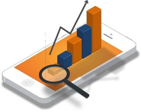 Guía para crear una estrategia marketing móvil | Mobile Technology | Scoop.it