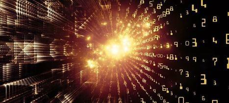 51% des grands comptes français ont lancé des projets Big Data | #Big Data #DataScientist | Scoop.it