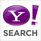 75% Of SEOs Want Yahoo To Return To Search   Digital-News on Scoop.it today   Scoop.it