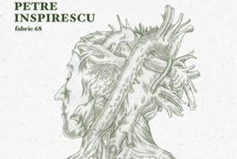 Petre Inspirescu mixes fabric 68 | DJing | Scoop.it