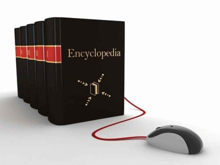 Is Wikipedia More Biased Than Encyclopædia Britannica? | Readin', 'Ritin', and (Publishing) 'Rithmetic | Scoop.it