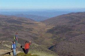 History and nature combine in ancient aboriginal bush track | ABC (Australie) | Kiosque du monde : Océanie | Scoop.it