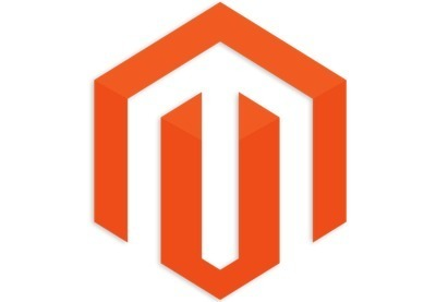 Build Your Amazing Ecommerce Website with Magento Platform at Openwave | Web Application Development Company | Scoop.it