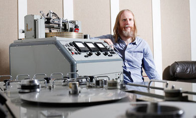 What does a £2,500 record sound like? | Opera & Classical Music News | Scoop.it
