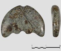 Découvertes néolithiques en Serbie dans la région de Belica - Hominidés | L'actu culturelle | Scoop.it