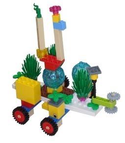 Lego Serious Play como herramienta para Integración de Equipos de Proyectos | proyectospmp.com | Educational trends | Scoop.it
