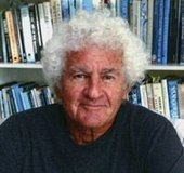 Janov's Reflections on the Human Condition: Estranged From ...   Research on the Human Condition   Scoop.it