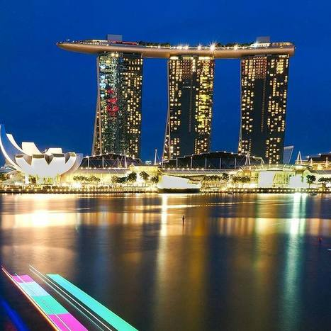 Pictorial – Photography Course Overview, Workshop, Lessons, Class In Singapore | Photography Course Singapore | Scoop.it