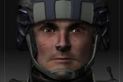 Les jeux vidéo, nouveau terrain d'entraînement des armées | Des jeux mais pas que ! | Scoop.it