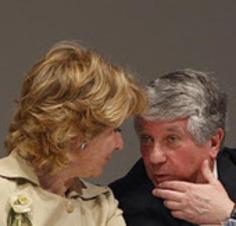 Arturo Fernández, otro chatín de categoría - SIN HORA de Cierre | Partido Popular, una visión crítica | Scoop.it
