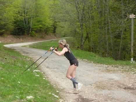 video de la croz' et raide / 05-05-13 - TRAIL - RUNNING EN PAYS ... | Trail en france | Scoop.it