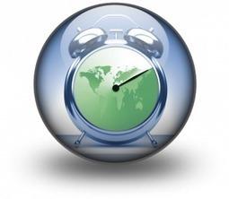 Managing 24/7 Pressure in Global Virtual Teams   Move Ahead Global   Leading Virtual Teams   Scoop.it