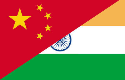 Sustainable development: A lesson PM Narendra Modi could learn from China - Hindustan Times   climatefuture   Scoop.it