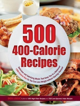 The Total Choice 1600 Calorie Meal Plan | Fast Weightloss Guru | Health and Fitness | Scoop.it