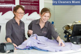 Dry cleaning or washing clothes at home - Which one is better? | Dry cleaners | Scoop.it