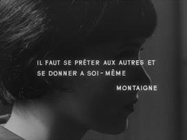 L'irrégulier.: Pierre Menard - Distant Fingers - Vase Co   Les vases communicants   Scoop.it