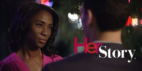 Long Beach QFilms to Host Exclusive Screening of HER STORY, a Milestone LGBTQ Media Series | LGBT Movies, Theatre & FIlm | Scoop.it