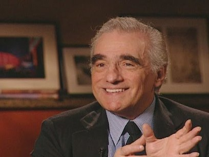 Martin Scorsese on the Importance of Visual Literacy | Entre profes y recursos. | Scoop.it