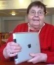 Senioriverkko | senioriverkko-virtuaalista hyvinvointia ikääntyville | Seniorit ja tietotekniikka | Scoop.it