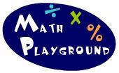 Math TV Problem Solving Videos | math games | Scoop.it