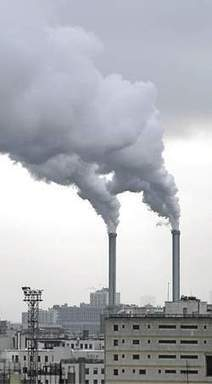 Cancer: les effets de la pollution encore mal pris en compte | Toxique, soyons vigilant ! | Scoop.it