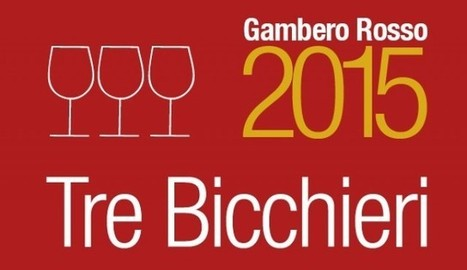 """Tre Bicchieri"" 2015 under 15 euro: the best Italian wines of quality at low price 