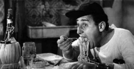 Pizza, pasta and mandolino: are stereotypes about Italians true? - Part one - | The Italian Language and Culture | Scoop.it