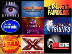 La realidad de la telerrealidad: escáner de una sociedad (hiper) televisiva/ society | Escudero Manchado | | Comunicación en la era digital | Scoop.it