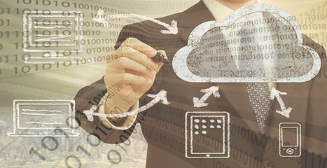 Seven Big Data Trends for 2014 | the on-demand world | Scoop.it