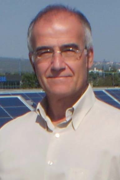 Agis Haliotis (GR) - Topic: Photovoltaic Systems Integration | Energy in Buildings 2012 | Scoop.it
