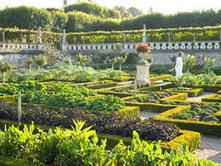 Touraine Loire Valley (Indre et Loire) - Rendez-vous aux jardins 2012   Vacances en Touraine Val de Loire (37)   Scoop.it