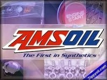 Motor And Engine Oil: Oil-Synthetic: Reach An Independent AMSOIL Dealer for Synthetic Motorcycle Oil | Synthetic Oil Amsoil | Scoop.it