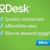 Odesk Professional Freelancers   Odesk Professional Freelancers   Scoop.it
