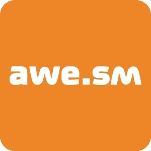 #awesm shows you how #socialmedia drives conversions and creates value #edtech20 | web20andsocialmediaeSafetyinXXIcenturyeducation | Scoop.it