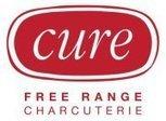 Cure Charcuterie - Cape Town | cape town | Scoop.it
