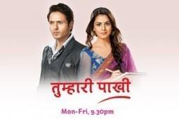 Tumhari Pakhi 12th February 2014 Episode Watch Online Now | Windows Phone | Scoop.it