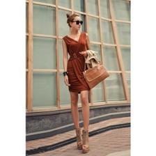 Dress Fashion | rumah industri klontongan | Scoop.it