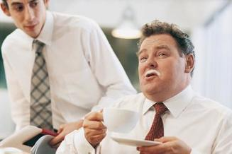 30 Ways to Annoy Your Employees: | Office Environments Of The Future | Scoop.it