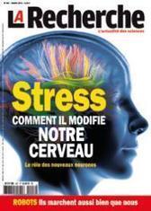 Le CNRS en tête | Nath SCOOP IT | Scoop.it