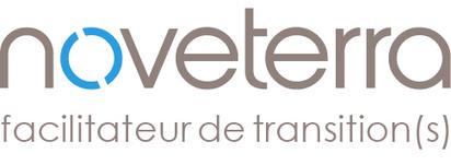 NoveTerra | Outils et  innovations pour mieux trouver, gérer et diffuser l'information | Scoop.it