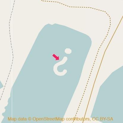 In Maps We Trust | Geoflorestas | Scoop.it