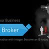 Forex Business Partnership Program