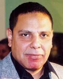 "Alaa El Aswany  : ""Ecrivain, car ainsi je suis utile"" (LeMonde.fr)   Égypt-actus   Scoop.it"