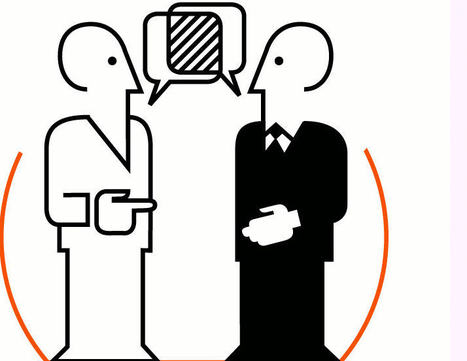 Qualitative or Quantitative Which Customer Feedback is Best?   Executive Feedback   Scoop.it