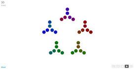 Matemáticas. Antonio Pérez: Animación de descomposición factorial | RECURSOS MATEMÁTICAS | Scoop.it