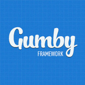 Gumby - A Flexible, Responsive CSS Framework - Powered by Sass | What else ? | Scoop.it