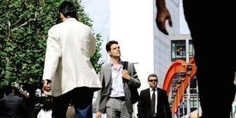 Les Français travaillent-ils plus ou moins que les autres Européens? les chômeurs sont plus chômeurs en France! | oo-tresors.blogspot.fr | Scoop.it