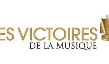 Des Victoires de la Musique 2013 au goût de découvertes! | concertlive.fr | Concertlive | Scoop.it