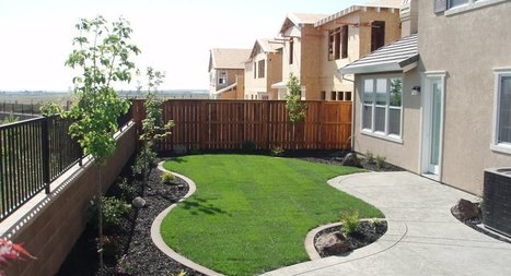 Integrity Landscaping Landscape Services | Integrity Landscaping | Scoop.it